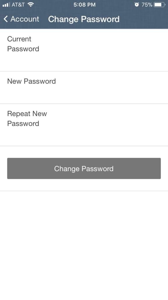driverpassword